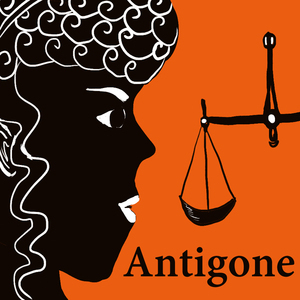 Antigone clipart png free The Conflict Between Fundamental Belief and Rationality in Sophocles ... png free