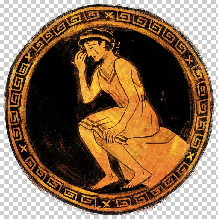 Antigone clipart clip art library stock Antigone Creonte Oedipus Rex Thebes PNG, Clipart, Academic Writing ... clip art library stock