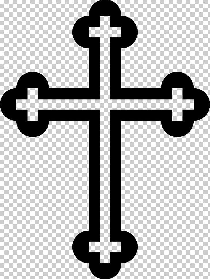 Antiochian cross clipart clipart freeuse download Russian Orthodox Church Russian Orthodox Cross Eastern Orthodox ... clipart freeuse download