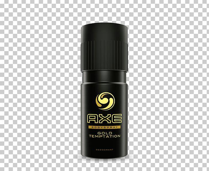 Antiperspirent clipart vector free Deodorant Axe Body Spray Antiperspirant Aerosol PNG, Clipart ... vector free