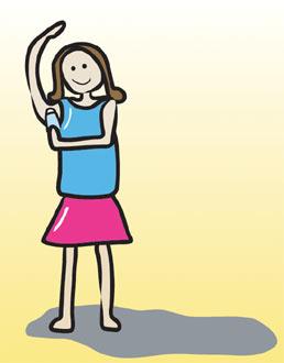 Antiperspirent clipart transparent Free Deodorant Cliparts, Download Free Clip Art, Free Clip Art on ... transparent