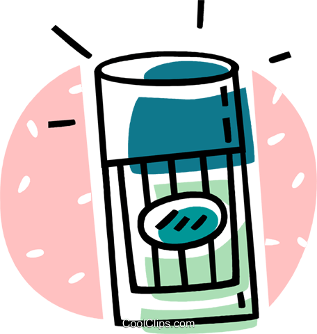 Antiperspirent clipart freeuse library Collection of Deodorant clipart | Free download best Deodorant ... freeuse library