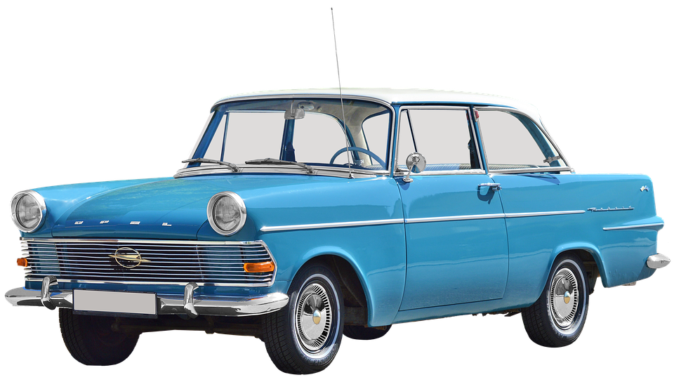 Free classic car clipart svg transparent download Classic Car PNG Images Transparent Free Download | PNGMart.com svg transparent download