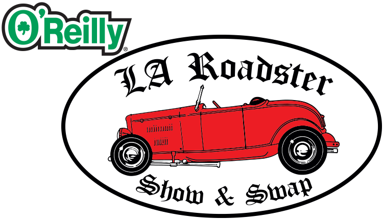 Classic car show clipart image royalty free June 2018 - NorCal Car Culture image royalty free
