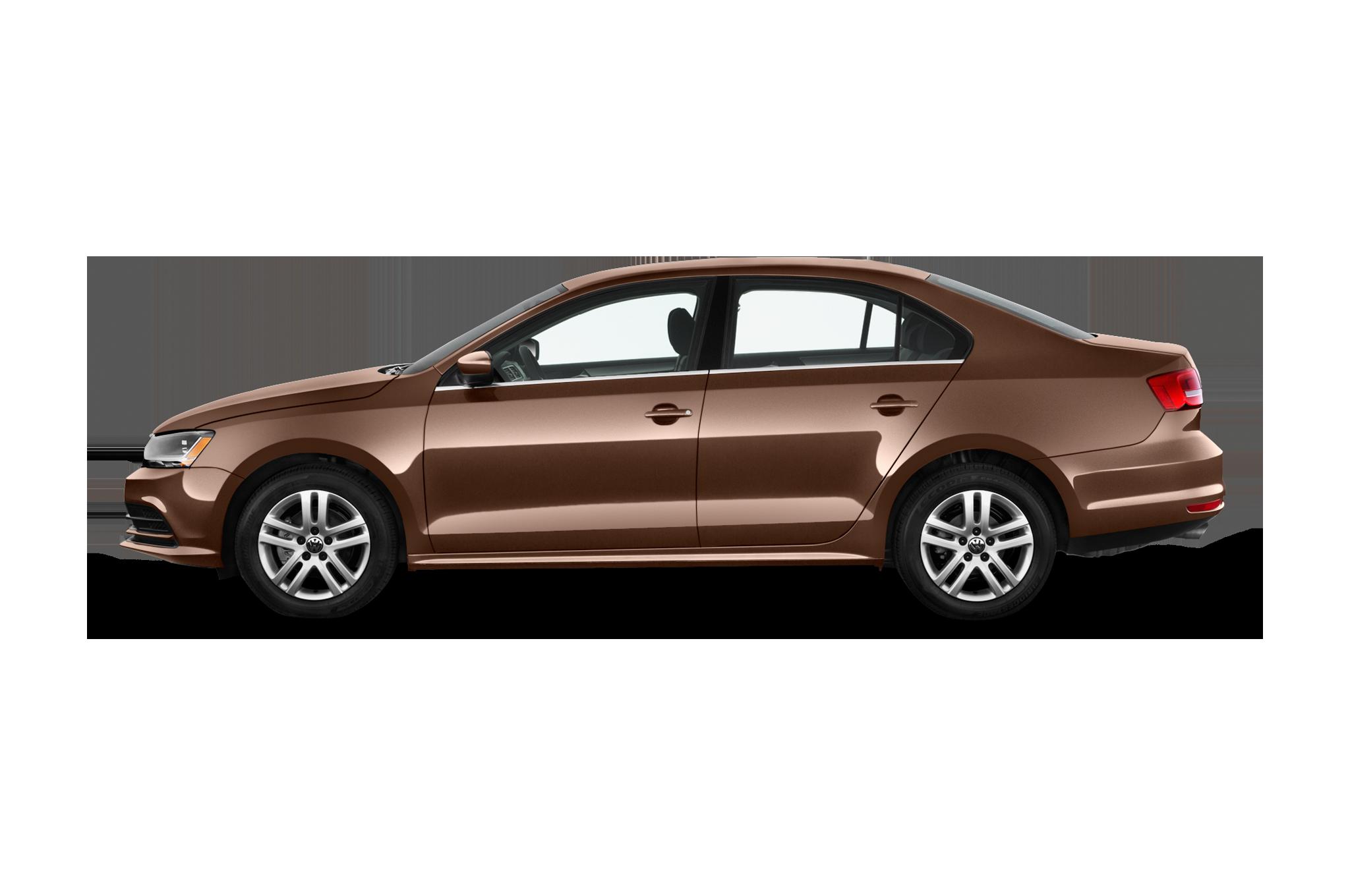 Antique car show clipart free Volkswagen Jetta PNG Clipart Download free Car images in PNG - Car ... free