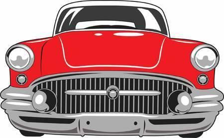 Antique cars clipart png transparent download Clipart of classic cars » Clipart Portal png transparent download