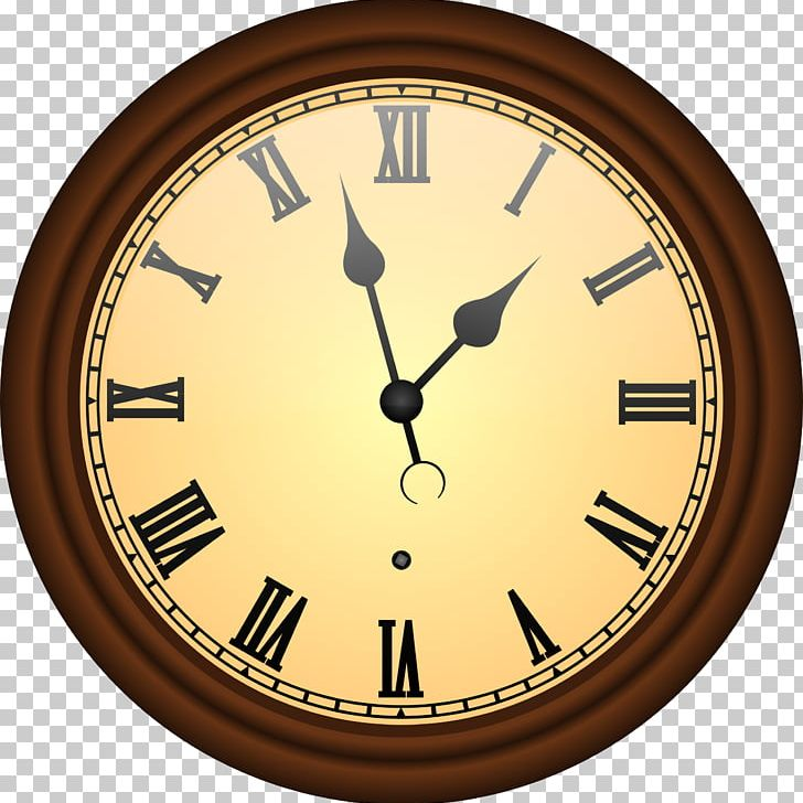 Antique clocks clipart svg free library Floor & Grandfather Clocks Antique Stock Photography PNG, Clipart ... svg free library