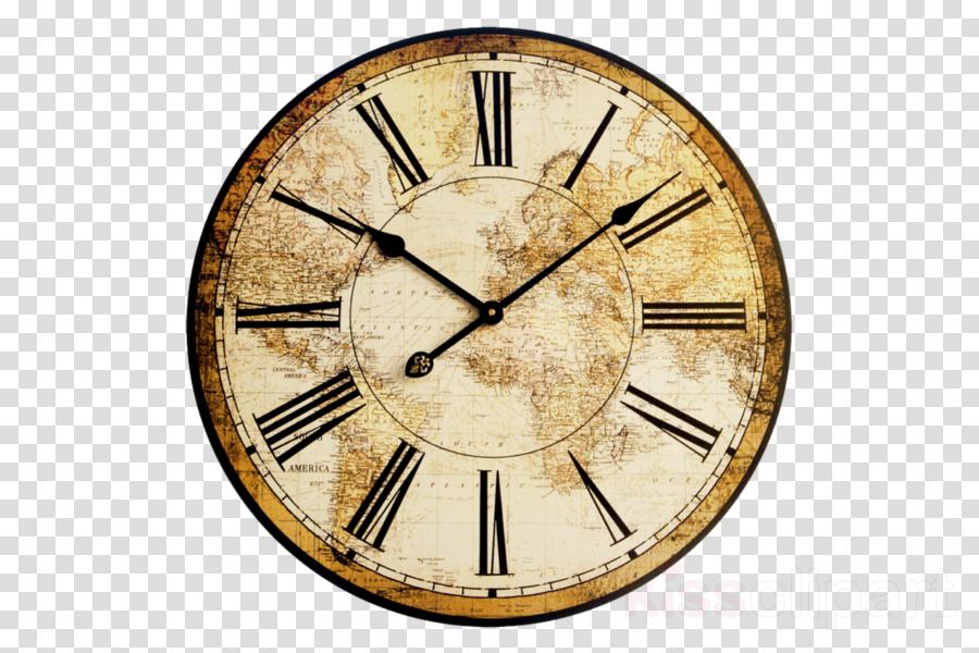 Antique clocks clipart image stock Retro Background clipart - Clock, Watch, Vintage, transparent clip art image stock