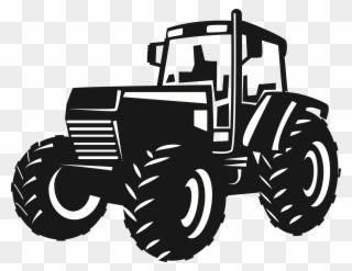 Antique farm machinary clipart clip art transparent download Tractors And Farm Equipment Limited Recruitment - Massey Ferguson ... clip art transparent download