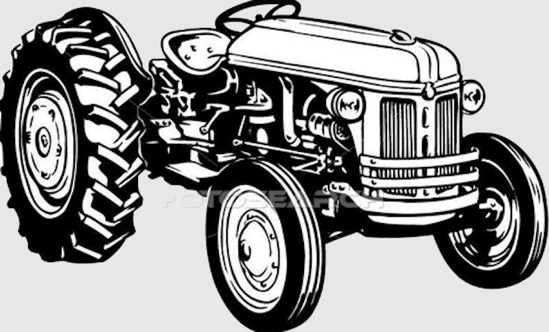 Antique farm machinary clipart banner stock Free Antique Tractors Cliparts, Download Free Clip Art, Free Clip ... banner stock