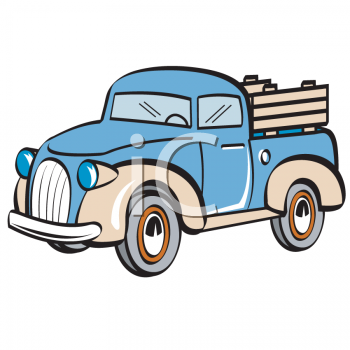 Antique farmer clipart transparent stock Old Truck Cliparts | Free download best Old Truck Cliparts on ... transparent stock