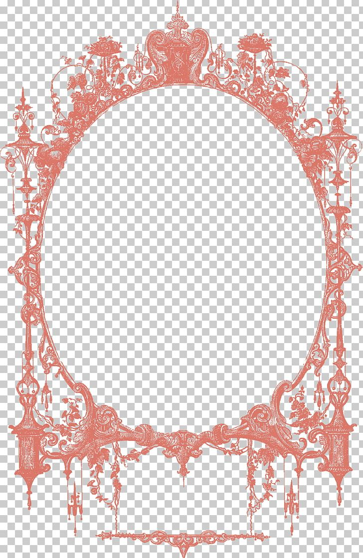 Antique frame borders clipart png Wedding Invitation Borders And Frames Frames Halloween PNG, Clipart ... png