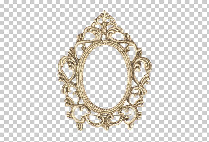 Antique gold frame clipart picture royalty free download Vintage Frames Antique Gold PNG, Clipart, Antique, Brass, Creative ... picture royalty free download