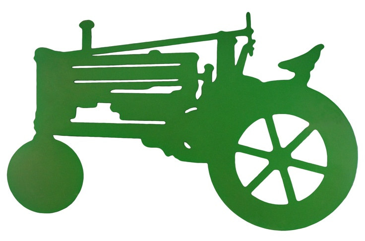 Antique john deere tractor clipart clip black and white library Free John Deere Cliparts Download Clip Art On Antique Precious 2 ... clip black and white library