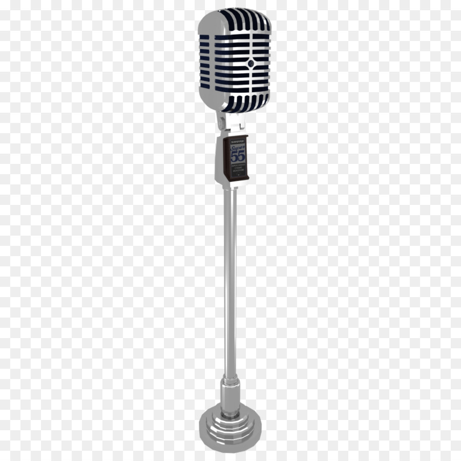 Antique microphone clipart graphic freeuse library Microphone Cartoontransparent png image & clipart free download graphic freeuse library