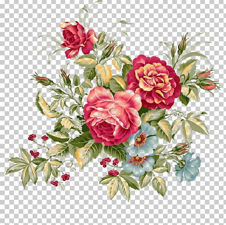 Antique nosegay clipart free svg Floral Design Flower Bouquet Vintage Clothing PNG, Clipart, Antique ... svg