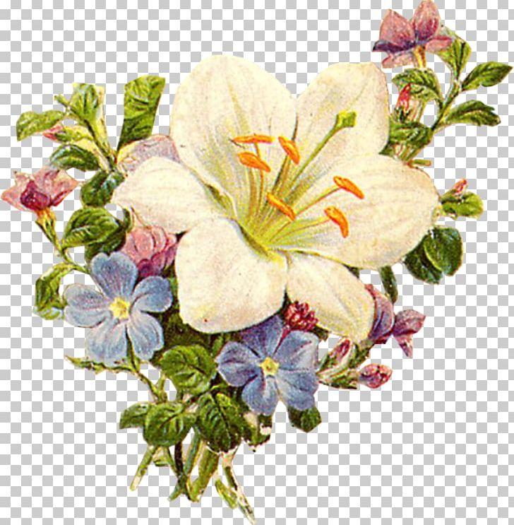Antique nosegay clipart free svg royalty free download Victorian Era Flower Bouquet Edwardian Era PNG, Clipart, Antique ... svg royalty free download