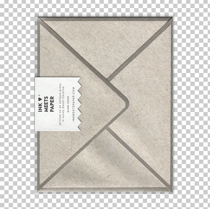 Antique note card clipart banner stock Paper Greeting & Note Cards Holiday Letterpress Printing PNG ... banner stock