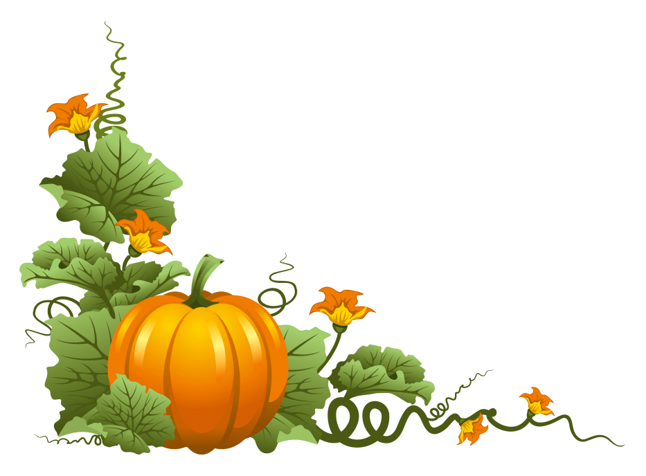 Thanksgiving kitten clipart clip transparent Thanksgiving Pumpkin Clipart at GetDrawings.com | Free for personal ... clip transparent