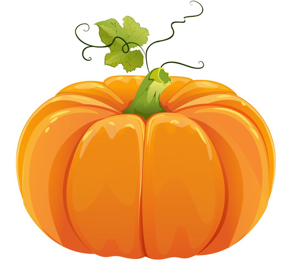 Antique pumpkin clipart free clip freeuse stock Яндекс.Фотки | Illustrations | Pinterest | Clip art, Thanksgiving ... clip freeuse stock