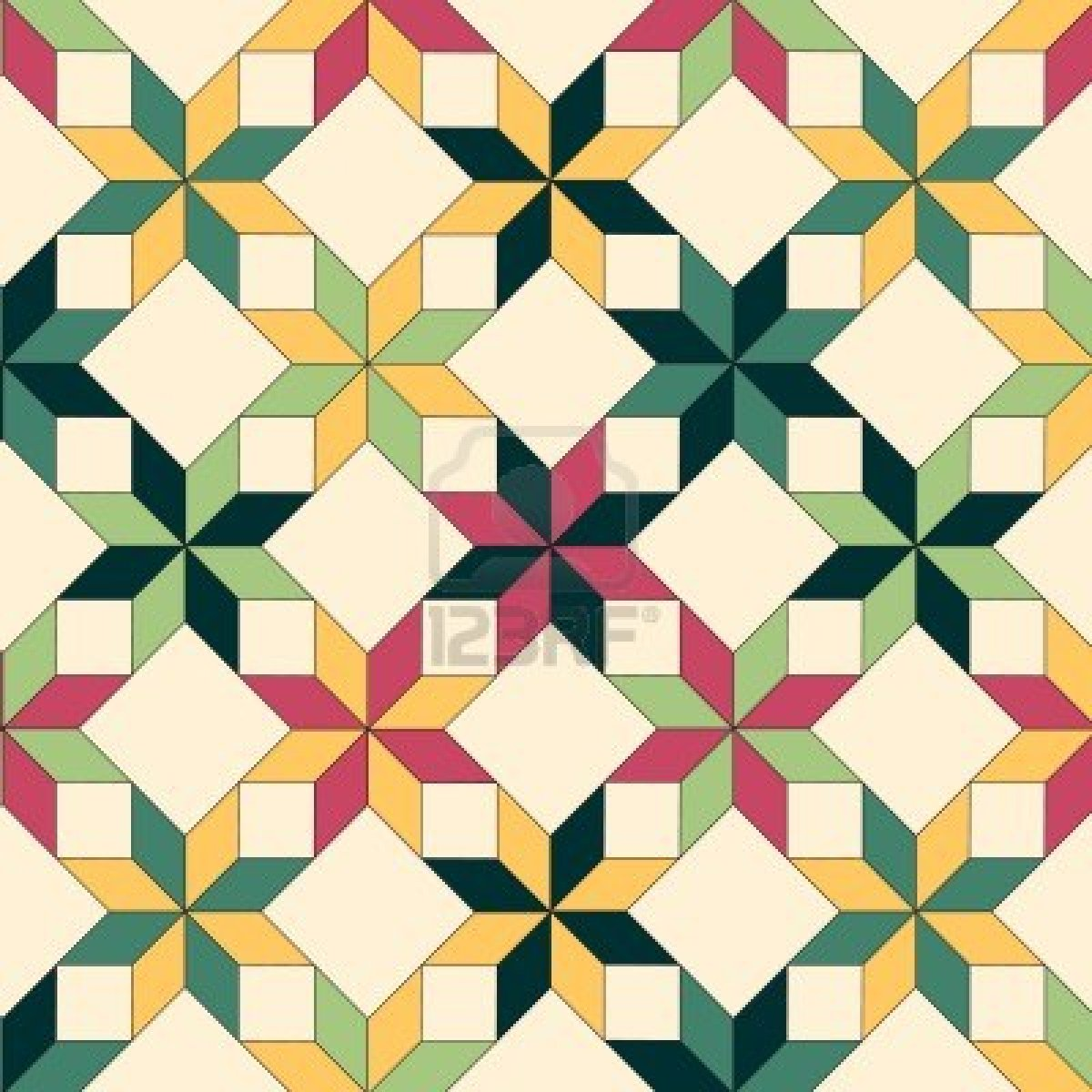 Antique quilt clipart jpg free library Quilting Clipart Group with 62+ items jpg free library