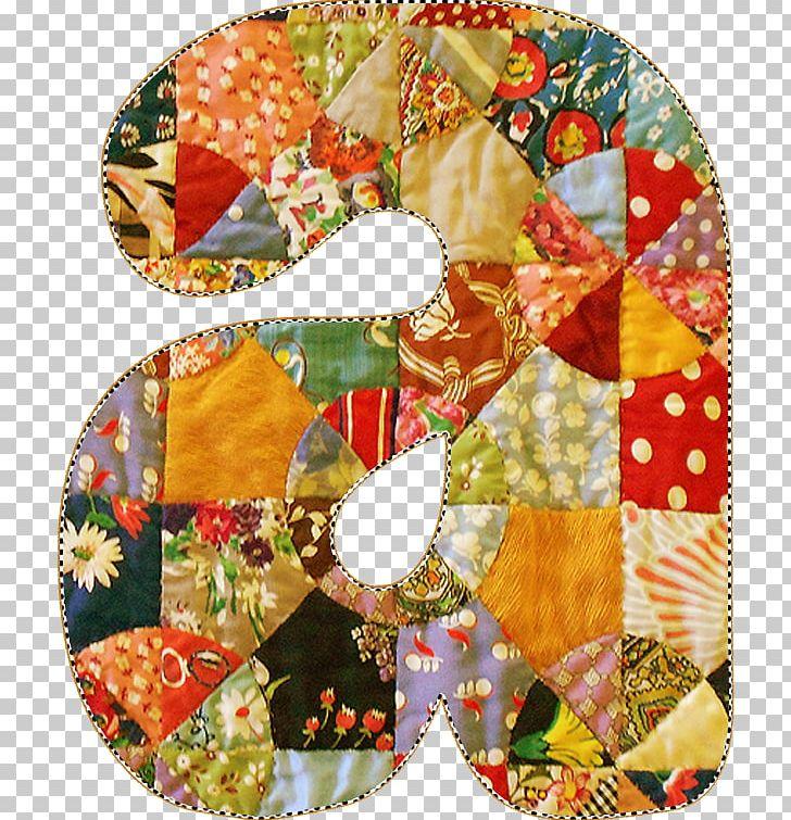 Antique quilt clipart clipart download Patchwork Quilting Carpet Pattern PNG, Clipart, Antique, Art ... clipart download