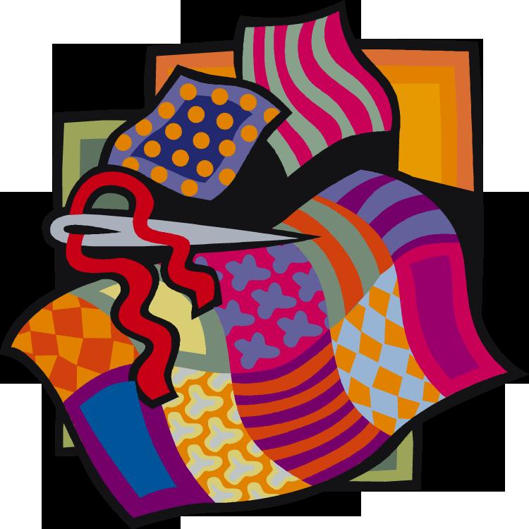 Antique quilt clipart clip art download Free Quilt Clip Art, Download Free Clip Art, Free Clip Art on ... clip art download