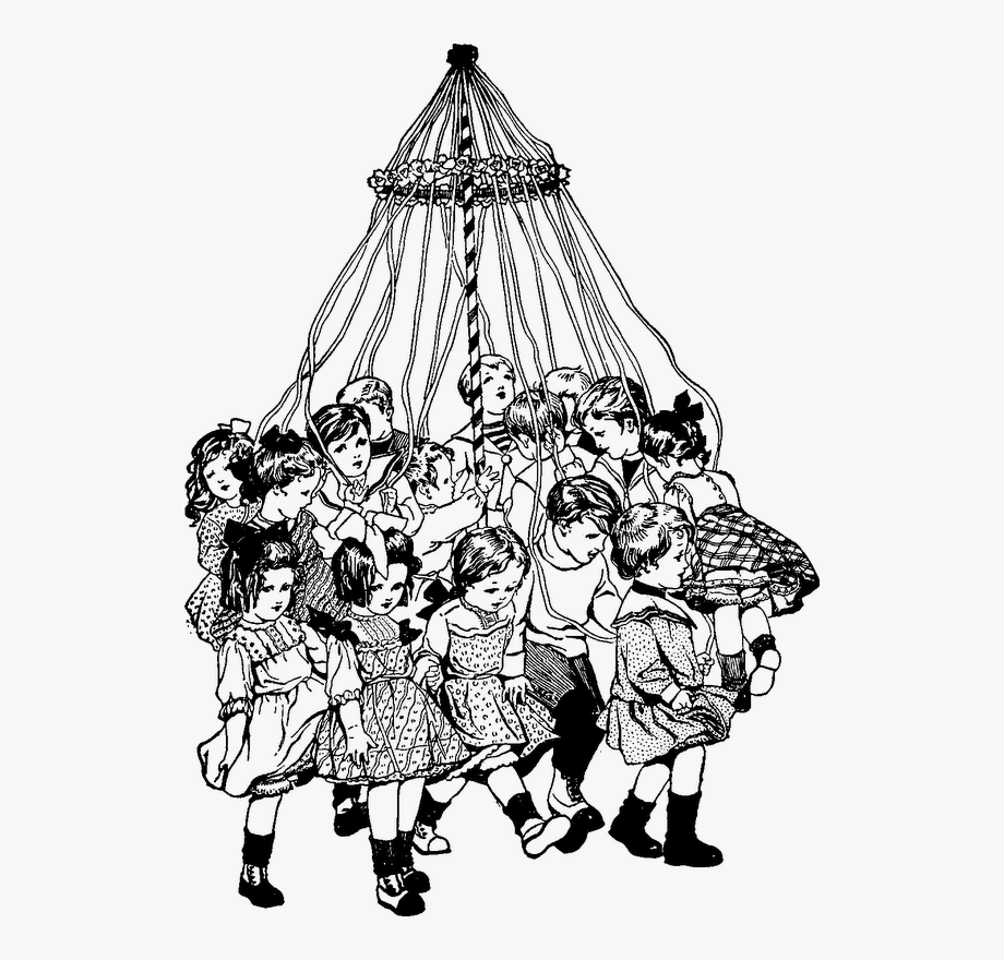 Antique quilt clipart jpg free Zibi Vintage Scrap Happy May, Doll Quilt, Graphics - Children ... jpg free