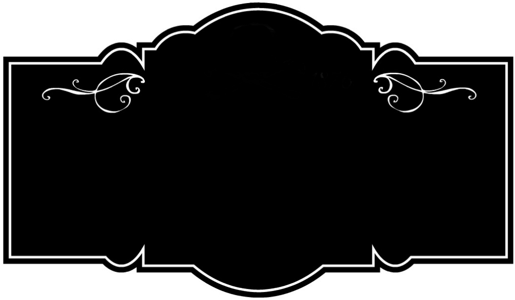 Antique shop sign clipart jpg free library Free Antique Sign Cliparts, Download Free Clip Art, Free Clip Art on ... jpg free library