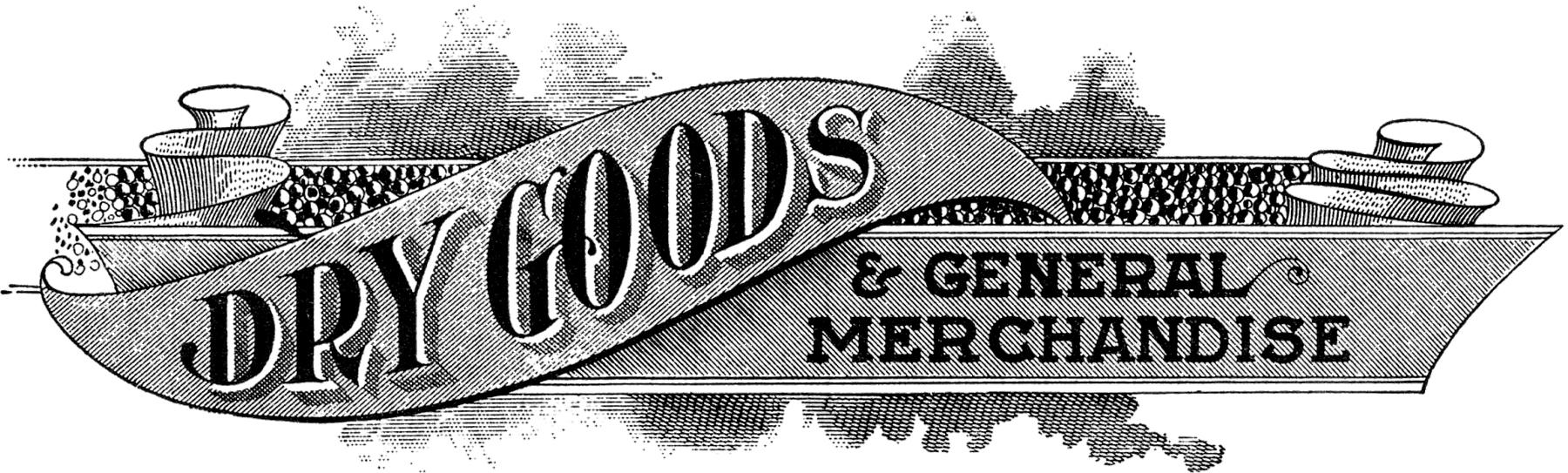 Antique shop sign clipart clip royalty free stock Free Antique Sign Cliparts, Download Free Clip Art, Free Clip Art on ... clip royalty free stock