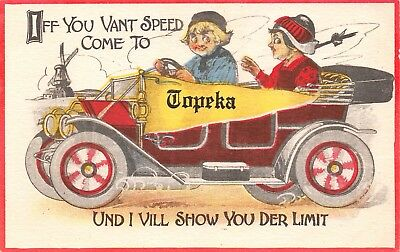 Antique topeka clipart clip art free download If You Vant Speed\