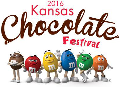 Antique topeka clipart royalty free Local businesses to create experiences during Kansas Chocolate ... royalty free