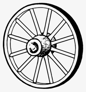 Antique wagon wheel clipart clip art royalty free download Wagon Wheel PNG, Transparent Wagon Wheel PNG Image Free Download ... clip art royalty free download