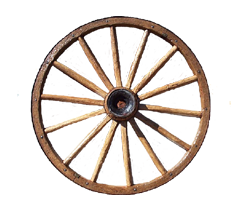 Antique wagon wheel clipart image library stock Free Wagon Wheel Cliparts, Download Free Clip Art, Free Clip Art on ... image library stock
