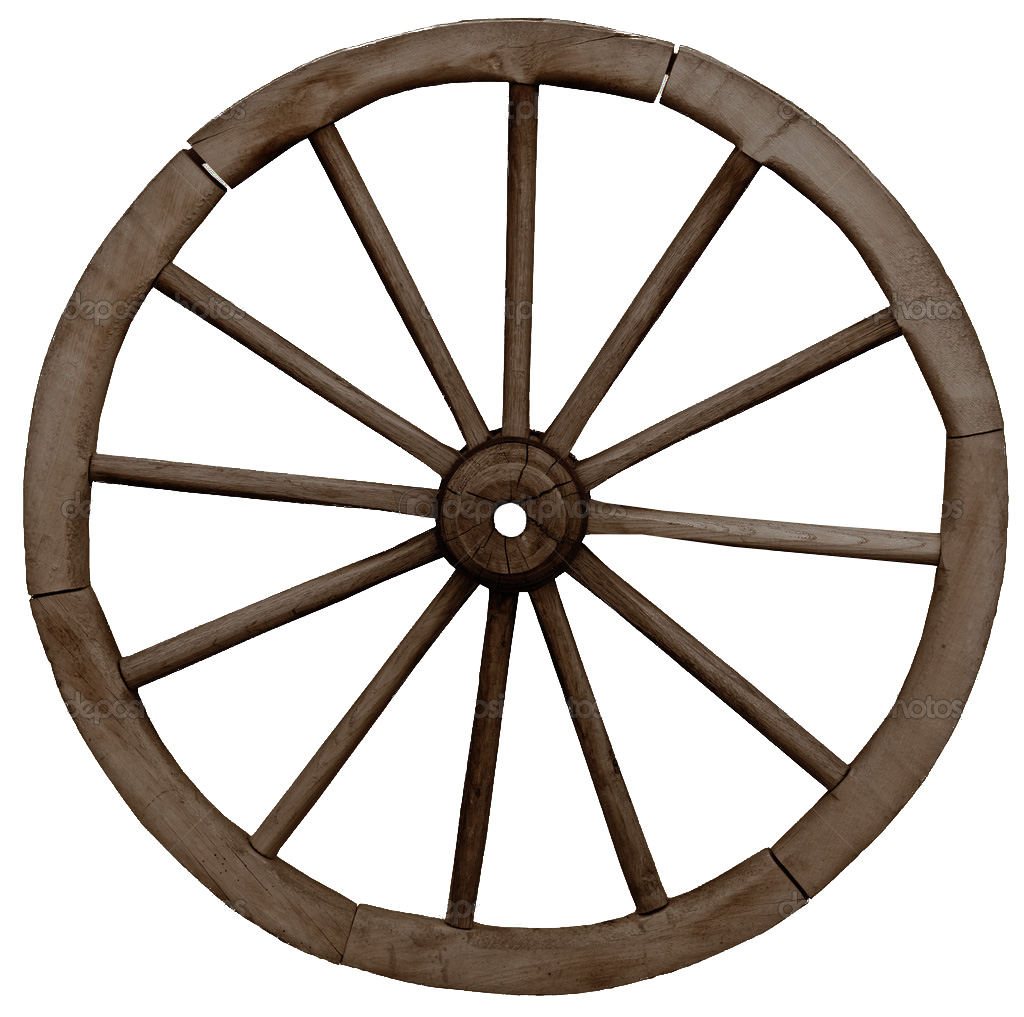 Antique wagon wheel clipart royalty free Free Wagon Wheel Cliparts, Download Free Clip Art, Free Clip Art on ... royalty free