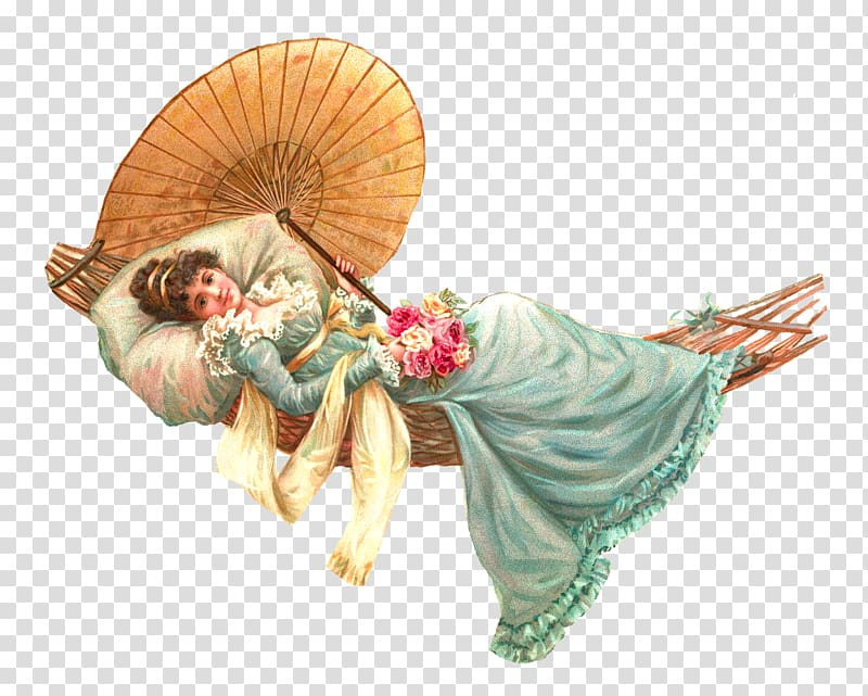 Victorian lady with umbrella clipart banner free download Victorian era Woman , Vintage Woman transparent background PNG ... banner free download