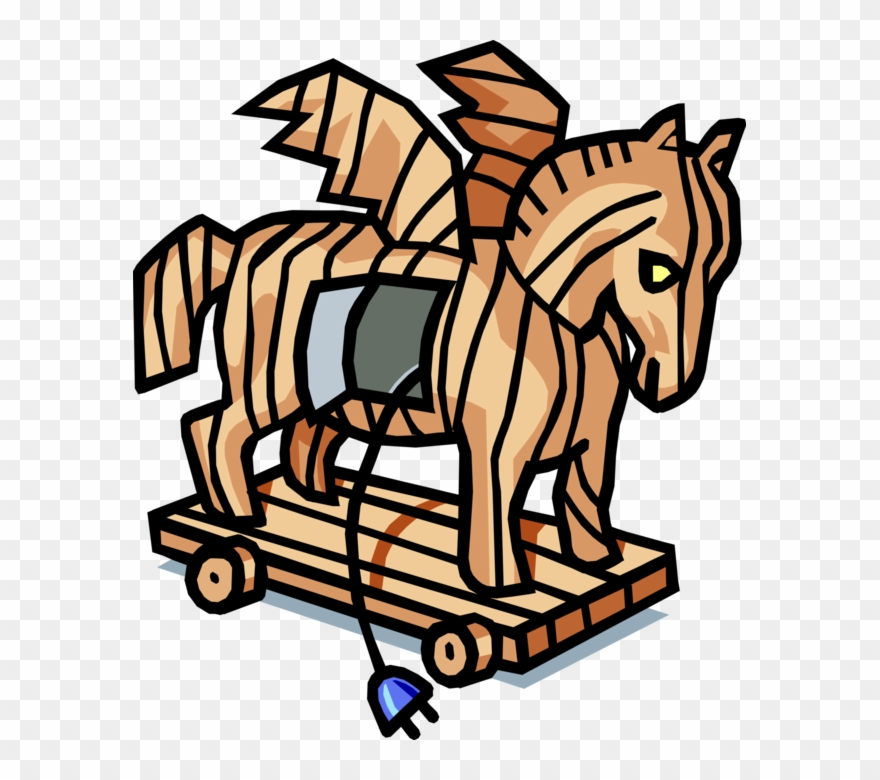 Vector Illustration Of Ancient Classical Antiquity Clipart (#2771953 ... svg free library