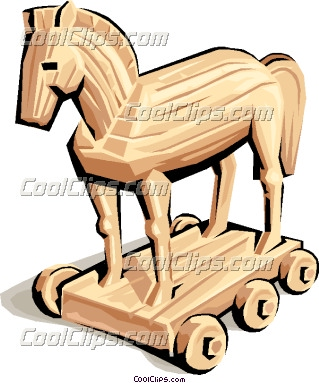 Antiquity Clipart | Clipart Panda - Free Clipart Images svg royalty free
