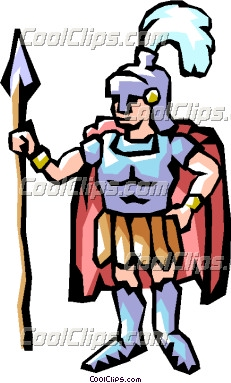 Antiquity Clipart | Clipart Panda - Free Clipart Images picture black and white stock