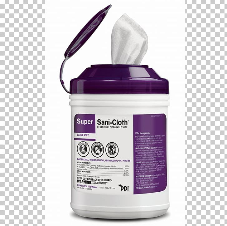 Antiseptic wipes clipart png free library Disinfectants Textile Wet Wipe Disposable Isopropyl Alcohol PNG ... png free library