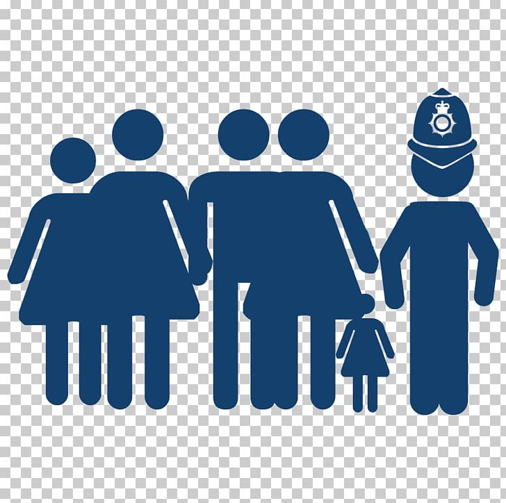Antisocial clipart image royalty free stock Anti-social Behaviour Human Behavior Social Behavior PNG, Clipart ... image royalty free stock