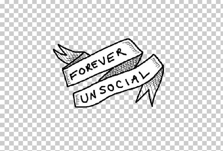 Antisocial clipart svg stock Art Black And White Antisocial Personality Disorder PNG, Clipart ... svg stock