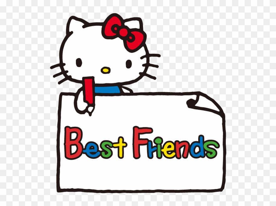 Antisocial clipart graphic free download Hello Kitty Status - Bt21 Antisocial Social Club Clipart (#3743004 ... graphic free download