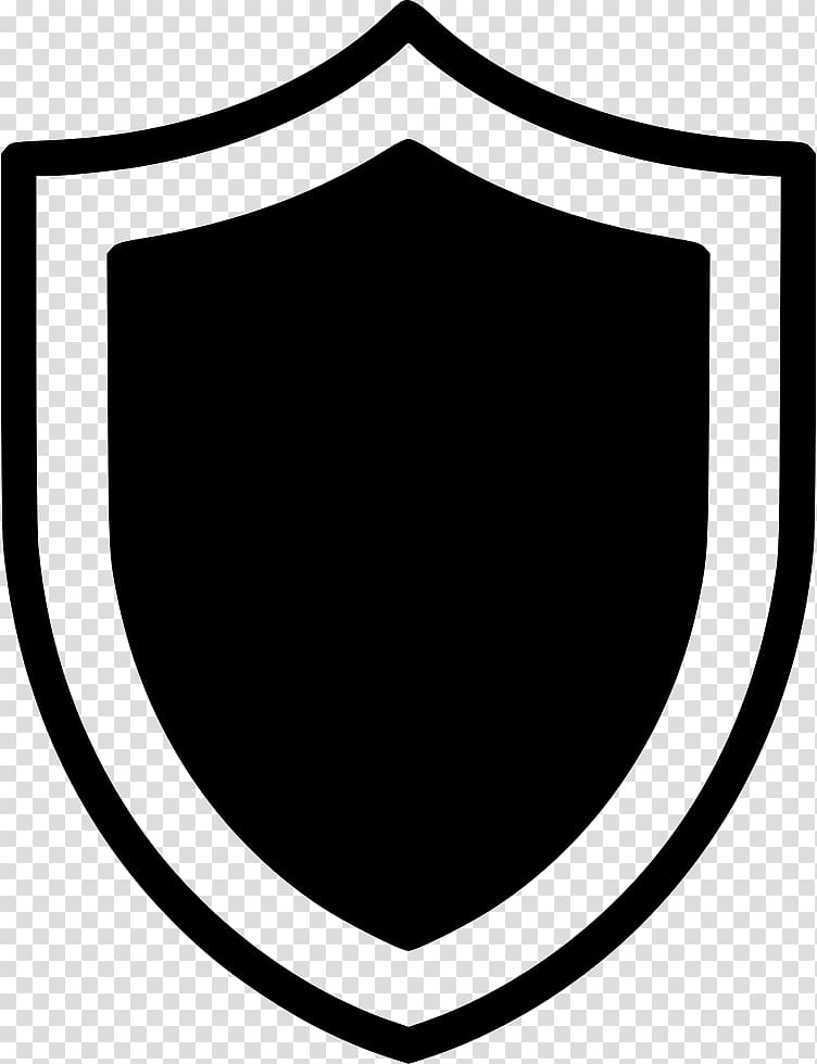 Library Of Antivirus Icon Free Download Png Files Clipart