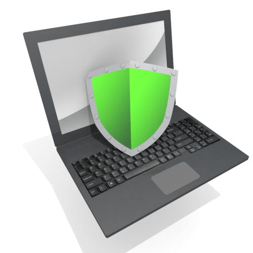 Antivirus clipart png graphic stock Antivirus Cliparts - Cliparts Zone graphic stock