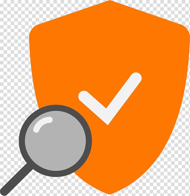 Antivirus clipart png jpg freeuse stock Avast Antivirus Antivirus software Avast Software Computer Software ... jpg freeuse stock