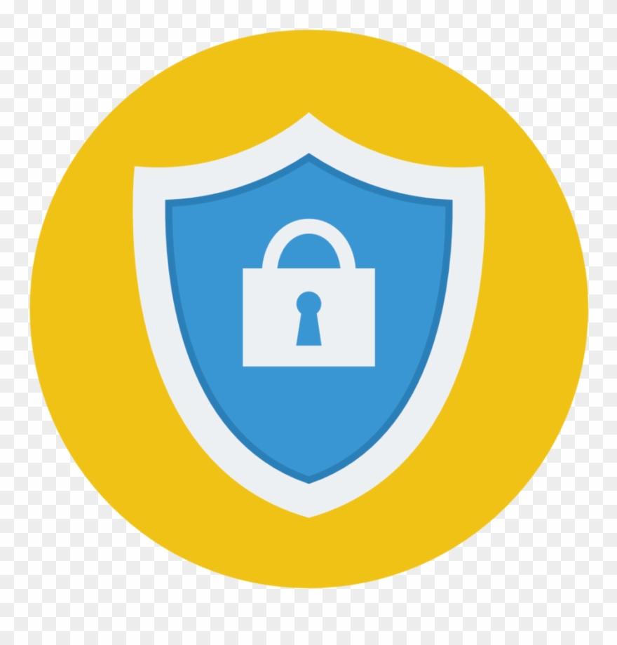 Antivirus clipart png jpg freeuse stock Mcafee Antivirus Icon Clipart (#2567595) - PinClipart jpg freeuse stock
