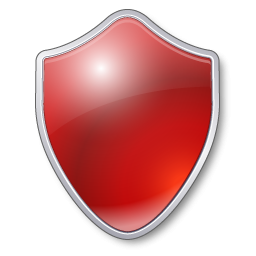 Antivirus clipart png image library Antivirus Windows Icon, PNG ClipArt Image   IconBug.com image library