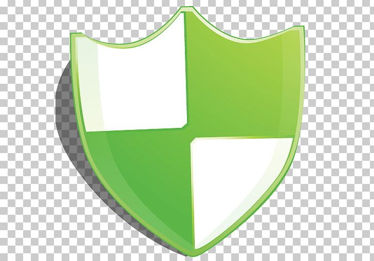 Antivirus clipart png clip freeuse library Computer Icons Security Antivirus Software PNG, Clipart, Android ... clip freeuse library