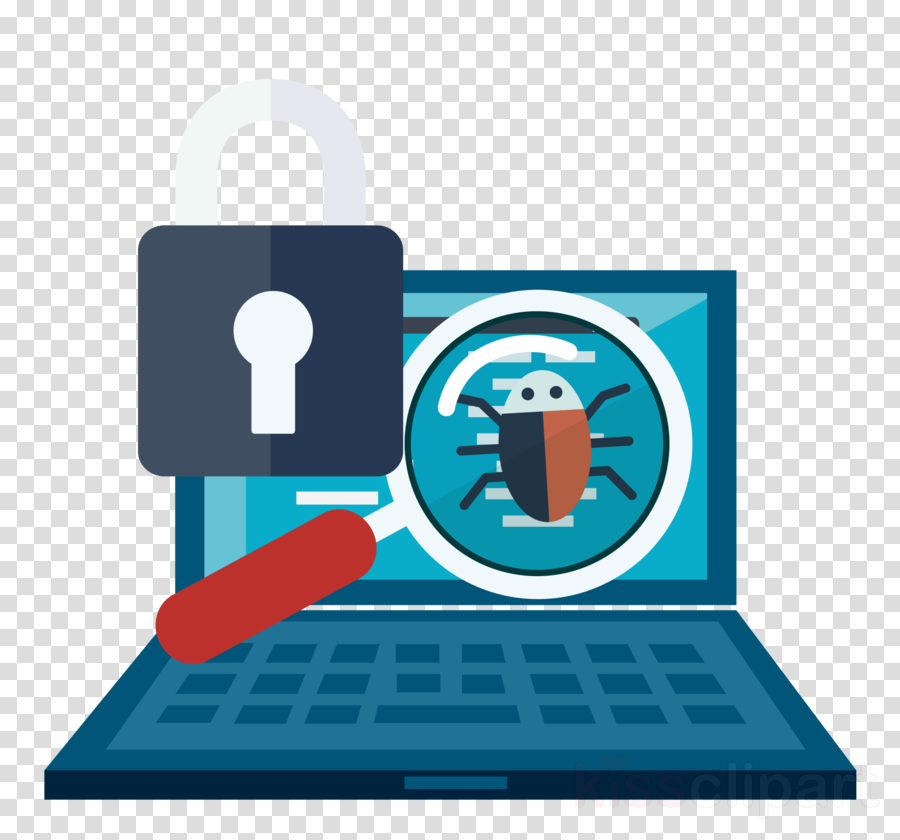 antivirus icon clipart 5 - The Best Antivirus Protection for the purpose of 2020